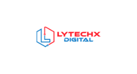 Lytechx Digital Pvt. Ltd.