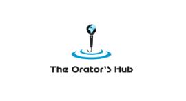 The Orator's Hub