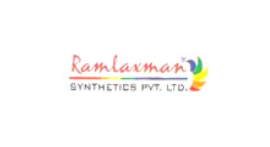 Ramlaxman Synthetics Pvt. Ltd.