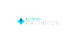 LOGOS PATRIMON